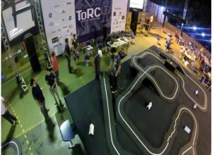 torc-iii